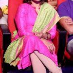 chiranjeevi-daughter-susmitha