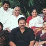 chiranjeevi-with-his-family