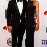 Chris Lynn dating Krystal Opperman