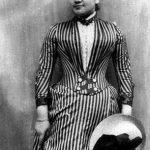 Pauline Koch