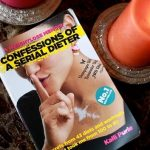 Confessions of a Serial Dieter book by Kallie Purie