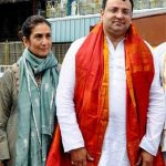 cyrus-mistry-with-his-wife