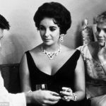 Debbie, Elizabeth and Fisher