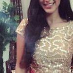 Deepika Sister