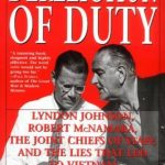 dereliction-of-duty-1997-book-by-h-r-mcmaster