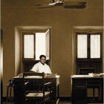 dhirubhai-ambani-first-office