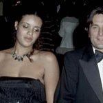 Dianne and De Niro