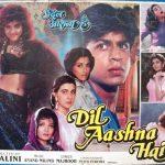 dil-aashna-hai