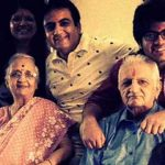dilip-joshi-with-his-parents