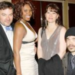 Dinklage double date