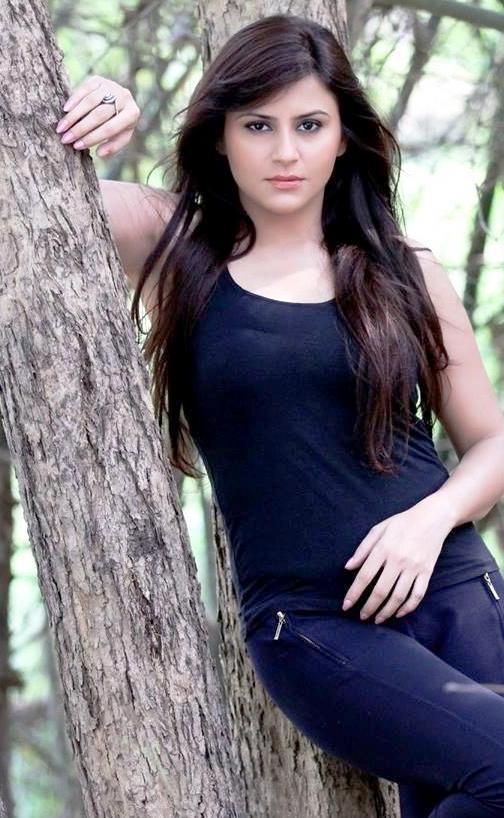 Dolly Sidhu