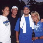 Donne Family