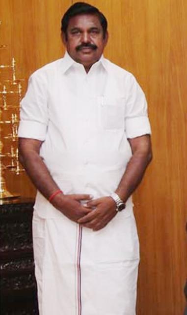 edappadi-k-palaniswami
