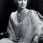 Elizabeth Bowes-Lyon