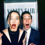 Emilia and Cory