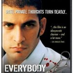 Everybody Says I Am Fine poster