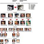 Family Tree Of Kapoors