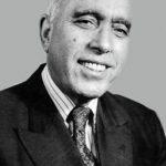 Omar Abdullah Grandfather Sheikh Abdullah