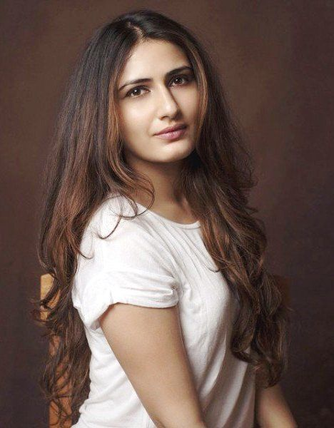 Fatima Sana Shaikh