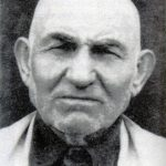 fidel-castro-father