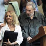 fidel-castro-with-his-2nd-wife-dalia-soto-del-valle