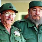 fidel-castro-with-his-younger-brother-raul-castro