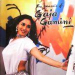 Gaja Gamini