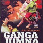 ganga-jamuna-1961