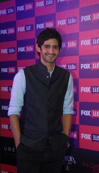 Gaurav Kapur IPL anchor