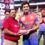 gavie-chahal-as-cricket-player