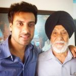 gavie-chahal-with-his-father
