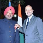 general-jj-singh-decorated-with-french-order-of-legion