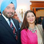 general-jj-singh-with-his-wife