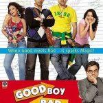 Good Boy, Bad Boy film