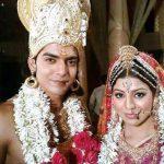Debina Bonnerjee as Sita