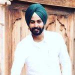 Gurnam Bhullar brother