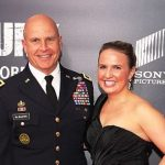 h-r-mcmaster-with-his-daughter-katharine