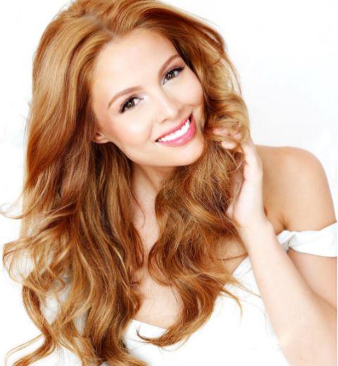Hannah Lopa