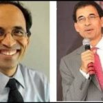 Harsha bhogle transplanted hair