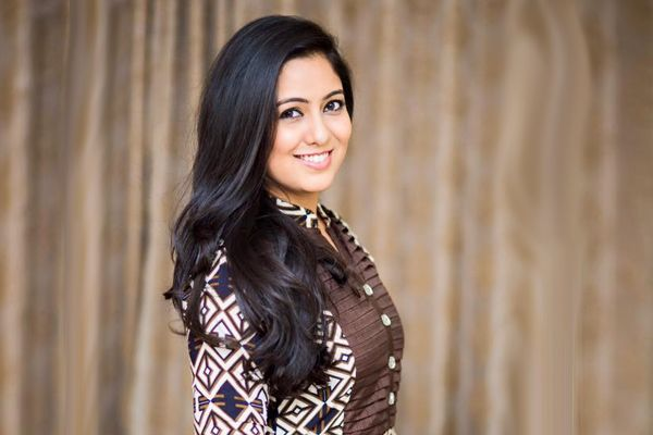 Harshdeep Kaur Profile