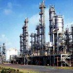 hazira-petrochemical-plant