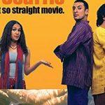 Heeba Shah debut film Mango Souffle