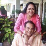hema-malini-with-her-husband-dharmendra