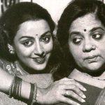 hema-malini-with-her-mother