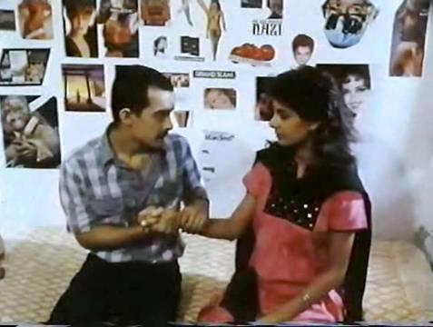 Holi movie