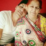 ibrar-yakub-with-his-mother