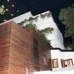 Imran Khan's House In Mumbai