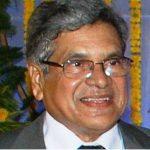 Imtiaz Ali father Mansoor Ali