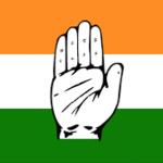 indian-national-congress