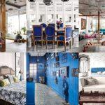 Irrfan Khan house in Mumbai